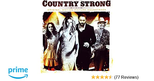 Give into me country strong free mp3 download