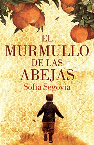 EL MURMULLO