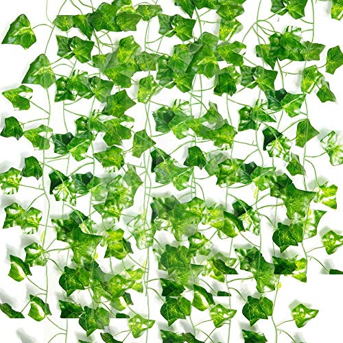 Pflanzkorb Pflanzkörbe Wasserpflanzen