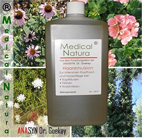 1000ml-pelo-locin-producto-natural-en-para-piojos-pulgas-luse-incluye-2x-piojos-peine-para-2adultos-