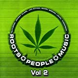 Roots / People / Music Vol 2