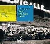 Songtexte von Earl Hines - Jazz in Paris: Paris One Night Stand