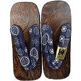 DCC Adult Japanese Flip Flops