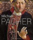 Michael Pacher: Zwischen Zeiten und Räumen