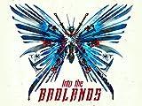 Into the Badlands - Staffel 3 [dt./OV]