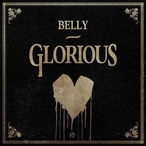 Glorious [Explicit]