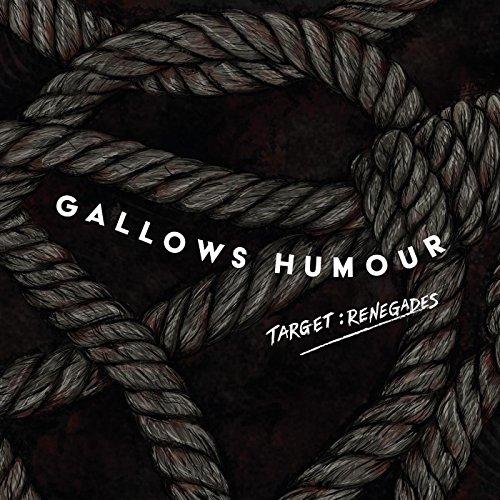 gallows-humour