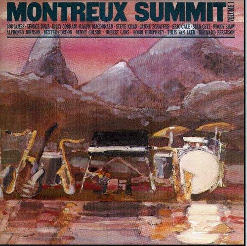 montreux-summit-vol1