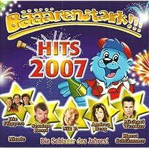 Bääärenstark Hits 2007