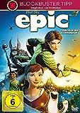 Epic - Verborgenes Königreich -