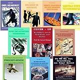 Whistleblower - Einer der Auspackt [11 DVDs]