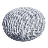 Bluetooth Speaker, KRT20, Portable Travel Wireless Water Resistant