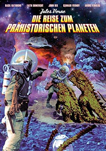 jules-verne-die-reise-zum-prahistorischen-planeten