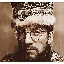 King of America (LP) [Vinyl LP]