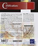 Image de Windows Server 2012 - Installation et Configuration - Préparation à la certification MCSA - Examen 70-410
