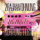 Achtung Fertig (Digipak Inkl.Bonustracks)