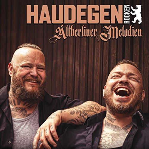 Haudegen rocken Altberliner Me...
