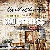 Sad Cypress: BBC Radio 4 Full-cast Dramatisation (BBC Radio Collection)