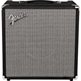 Combo Amps - Best Reviews Guide