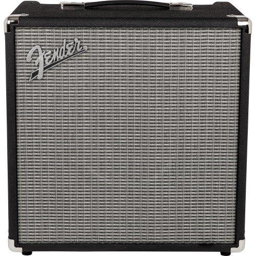 Fender Rumble 40 - Bass Combo