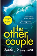 The Other Couple: The Number One Bestseller Paperback