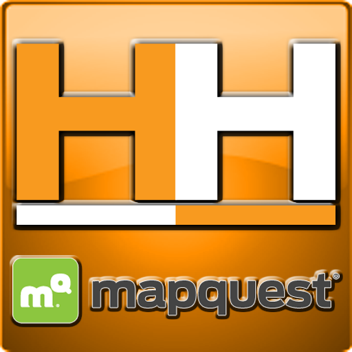 mapquest-api-for-flash-builder-47