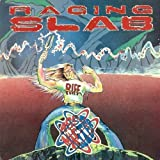 Raging Slab: Assmaster (2cd Expanded Edition) (Audio CD)