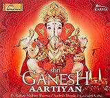 #10: Shri Ganesh Aartiyan