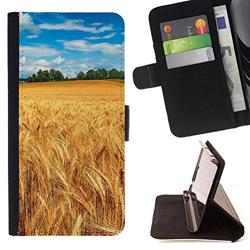momo-phone-case-flip-funda-de-cuero-case-cover-golden-wheat-field-samsung-galaxy-s5-mini-sm-g800