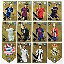 Suchergebnis Auf Amazon De Fur Ronaldo Karten Kostenlose