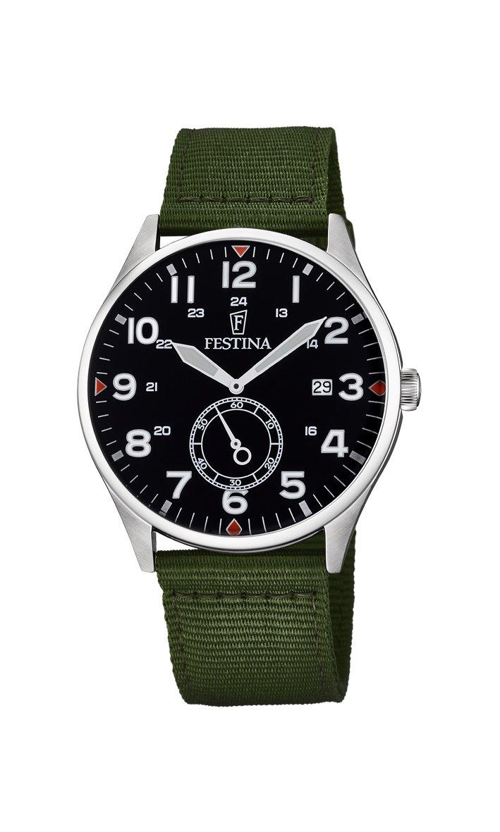 Reloj Festina para Hombre F6859/1