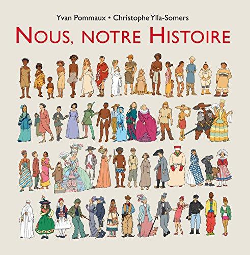 """<a href=""""/node/4524"""">Nous, notre histoire</a>"""
