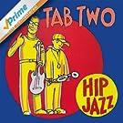 Hip Jazz (Tasty Remastered)