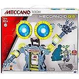 Meccano G15 Toy