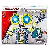 Spin Master 6024907 - Meccano - Meccanoid G15