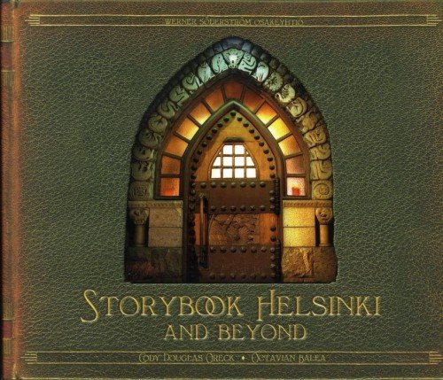 storybook-helsinki-and-beyond-in-english