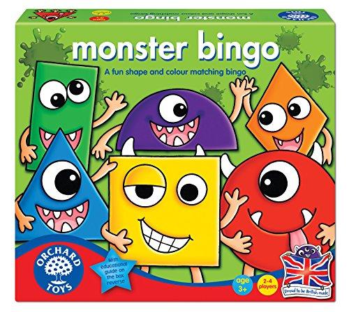 orchard-toys-el-bingo-de-los-monstruos-juego-de-mesa