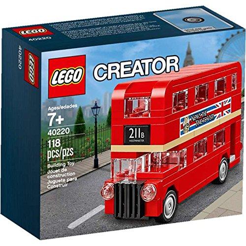 genuine-lego-creator-london-bus-promo-set-40220-rare-collectors-item