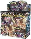 Pokémon pok81421TCG, mehrfarbig