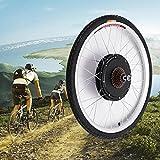 OBLLER 36V/48V E-Bike Motor Hub Electric Bicycle...
