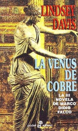 La Venus De Cobre