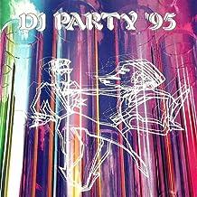 (Compilation CD, 17 Tracks)