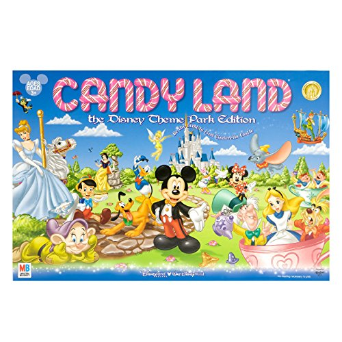 candyland-disney-theme-park-edition