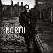 North (Limited Edition)