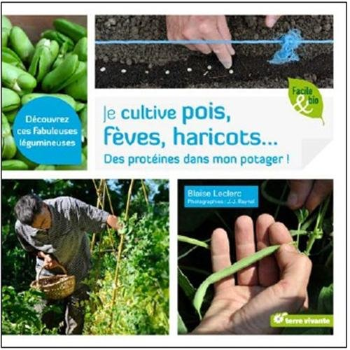 """<a href=""""/node/25711"""">Je cultive pois, fèves, haricots...</a>"""