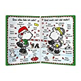 Image of sheepworld Adventskalender für Pärchen, 1er Pack (1 x 150 g)