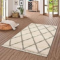 Suchergebnis Auf Amazon De Fur Raute Teppiche Matten