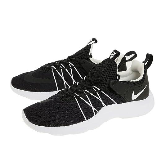 detailing 40d34 33e88 Essential Nike Darwin nike 95 Amazon baskets Air Max Homme ...