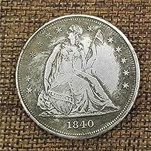 Suchergebnis Auf Amazonde Für Silber Dollar Usa