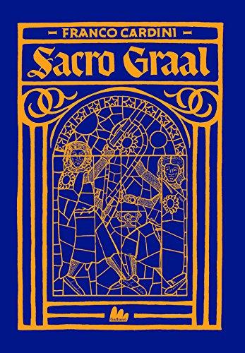 Sacro Graal